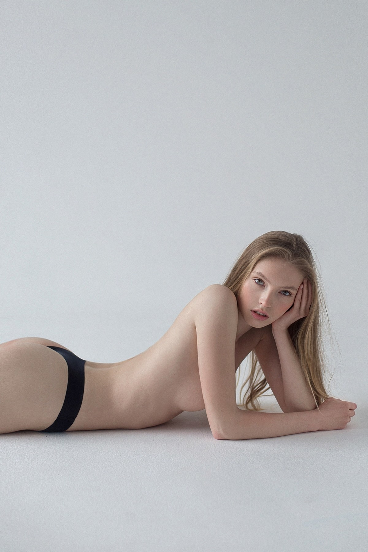 sirena-by-tatyana-mertsalova