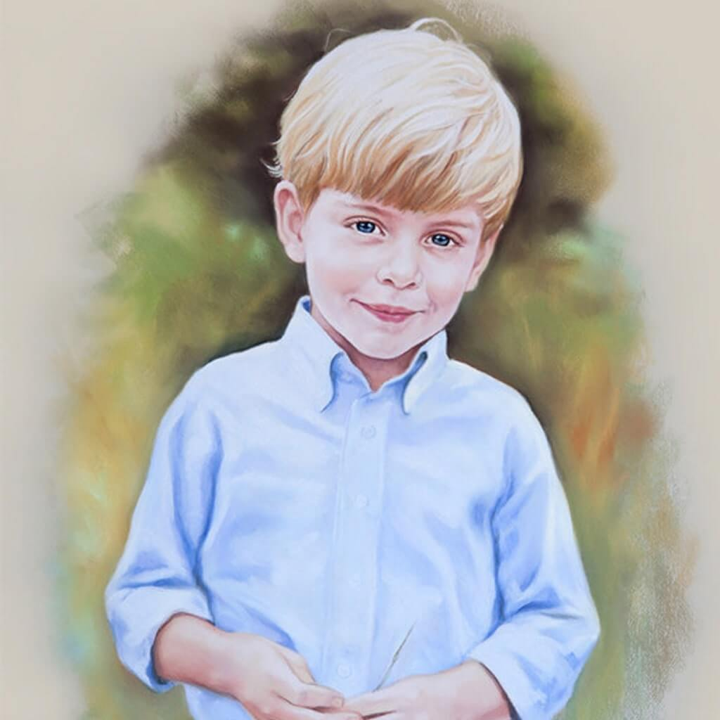 custom-acrylic-portrait