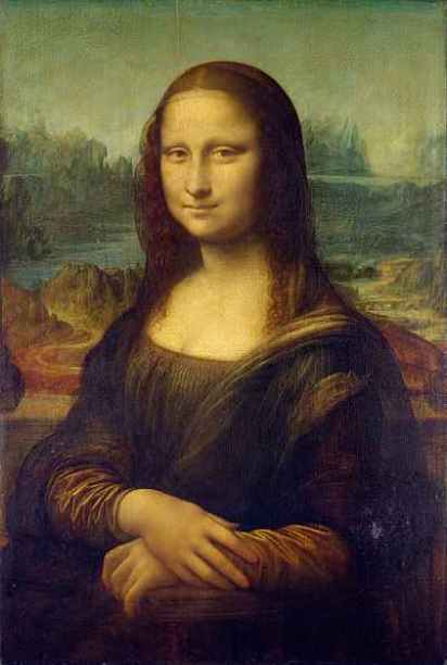 Most-Famous-Paintings