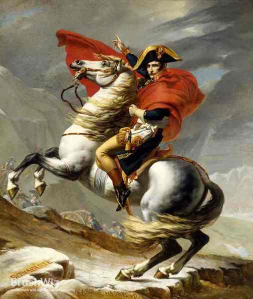 Napoleon_Crossing_The_Alps