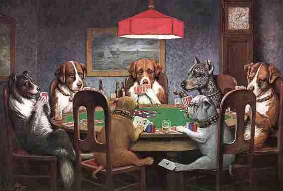 dogs_playing_poker