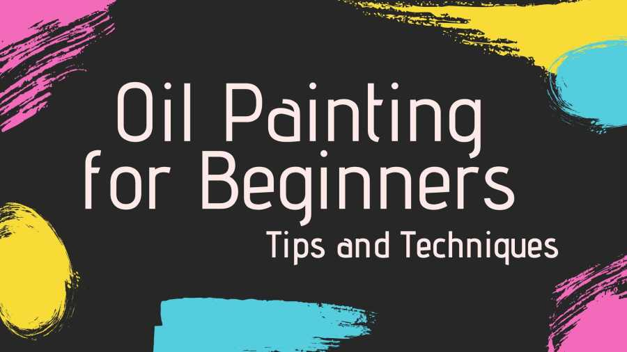 oil-painting-for-beginners