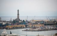 Italy's Infrastructure Ministry improves management of La Spezia-based port