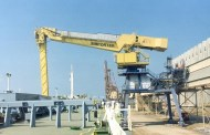 ICC orders Damietta Ports to pay Doosan $74 million