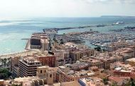 Liquidation of Biodiesel Alicante, the company that could not openfactoryin Alicante port due to local rejection