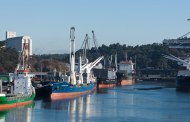 Mozambique to cooperate with Portugal in maritime transport and ports