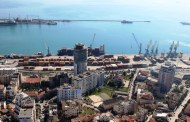 Durrës and Rijeka ports explore cooperation