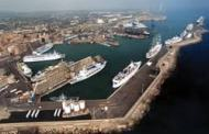 Chinese delegation visits Civitavecchia