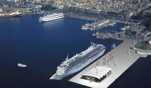 Sardinian Sea Port Authority To Launch Tender For Olbia Port Passenger Station Operator