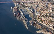 Global Ports Holding to open new state-of-the-art terminal in Lisbon Cruise Port