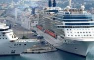 Dubrovnik wants to halve cruise visitors