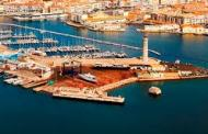 French Port of Sète eyes €130 million of investment by 2020