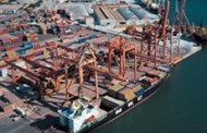 Ravenna port carries out dredging to secure cruise business