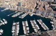 Event - 51st MedCruise General Assembly, Toulon, October 11-14
