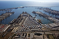 Constanta Port To Benefit From Naval Group Contract