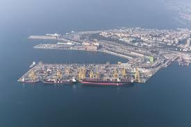 Italy's Monfalcone Port Seeks Free Port Status
