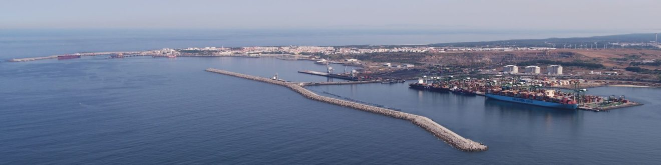 Continental AG To Produce Tyres For Port Application In Portugal
