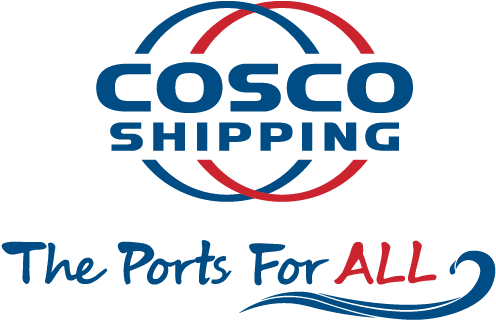 Cosco Joins Valenciaport Foundation Board