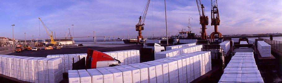 Portugal To Support Figueira Da Foz Port Upgrade