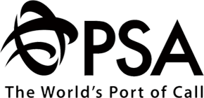 Portugal To Launch Tender For New Sines Port Terminal