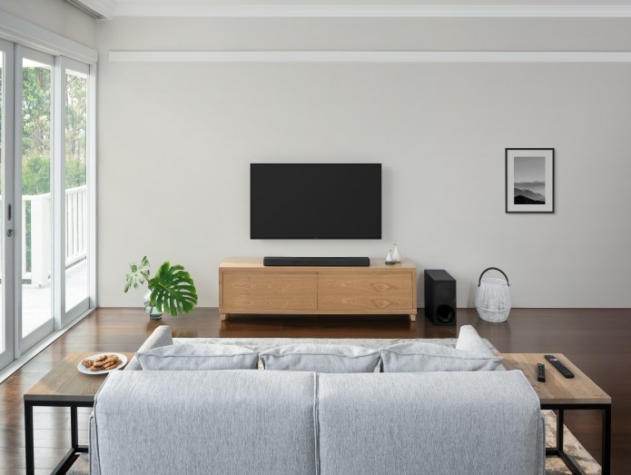 Tv Sound Bars Sonos Jbl Sony And More The 5 Best To Buy In The Uk In 2021 London News Time