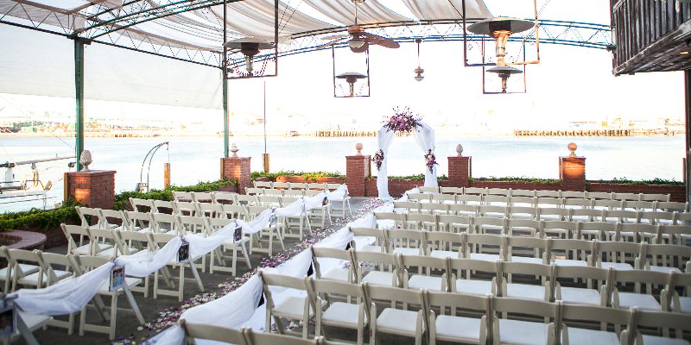patio wedding crop