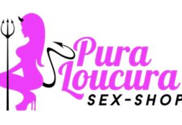 PURA LOUCURA SEX SHOP