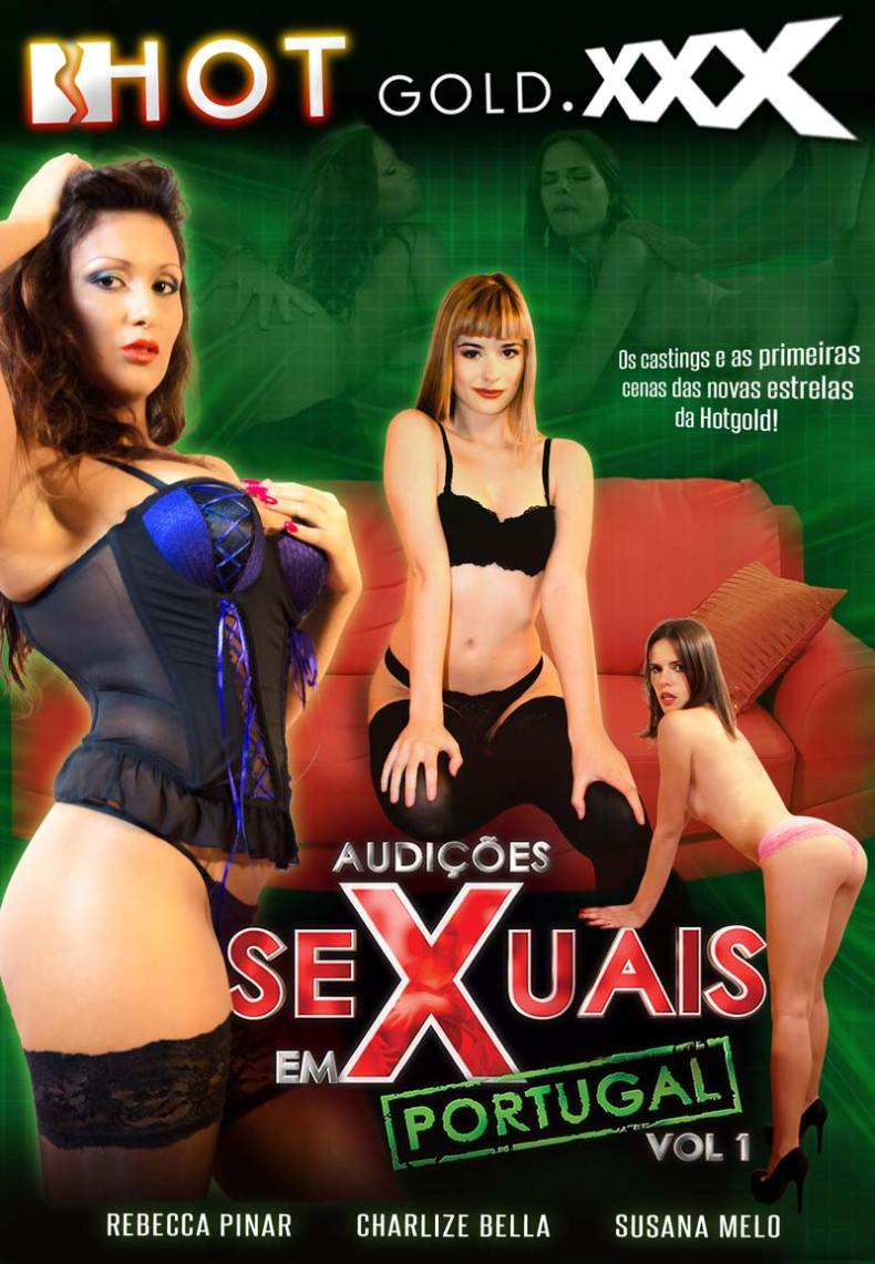 filmes com sexo sex chat pt