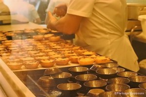 5 place to try natas in Lisbon