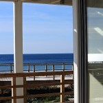 best self cateing accommodation in alvor