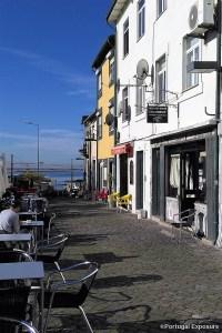 eat like a local in Porto