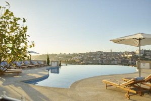 best places to stay in Porto