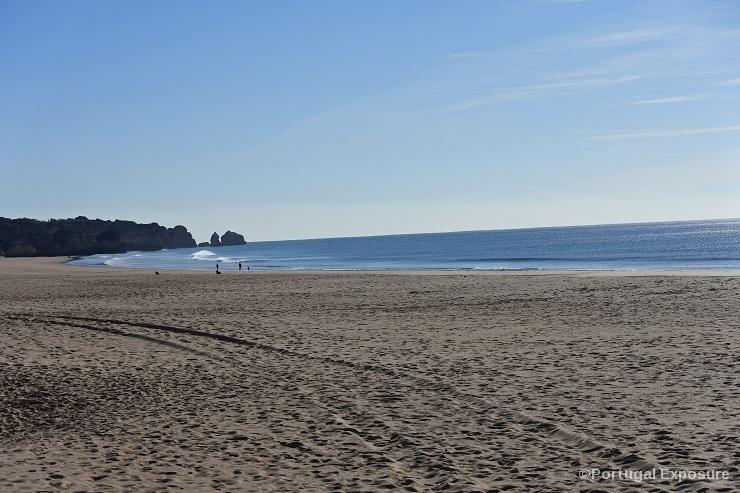 best beaches portugal