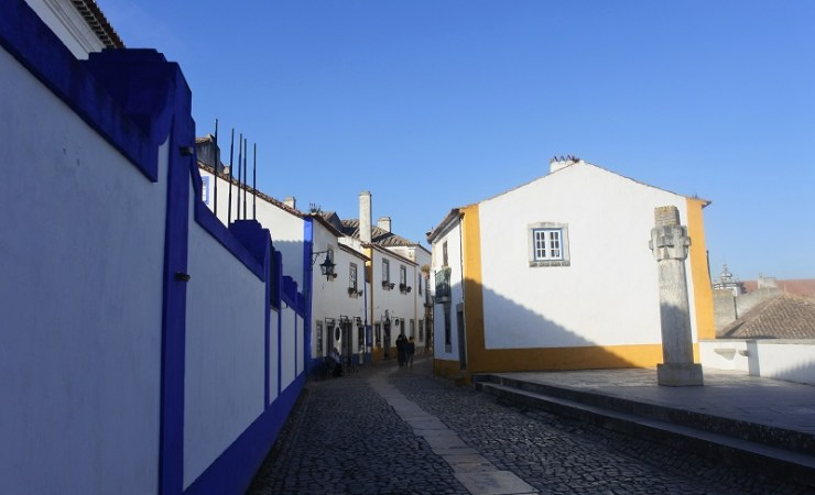The Best Óbidos Hotels & Accommodation