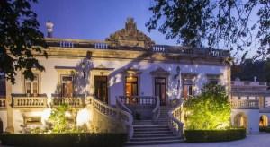 best hotels in coimbra