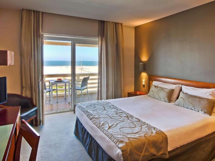 hotel_figueira_da_foz_portugal