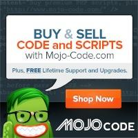 Mojo themes marketplace hostgator
