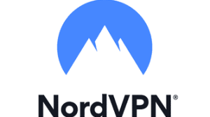 VPN Portugal NordVPN