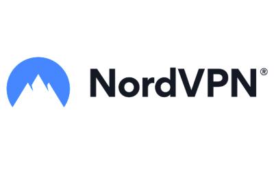 Nordvpn com Preços Ainda Mais Baixos