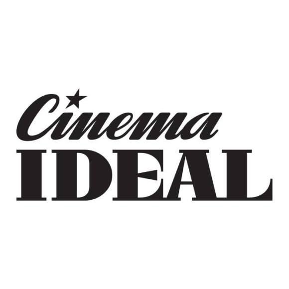 Cinema Ideal 3