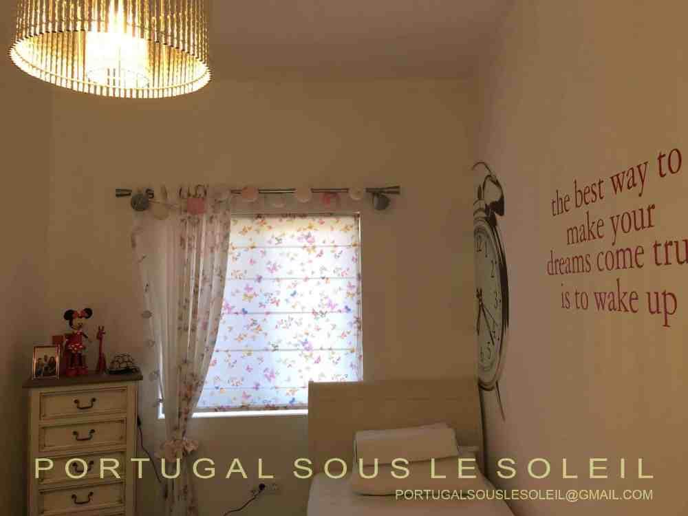 Maison à vendre Tavira Portugal 15