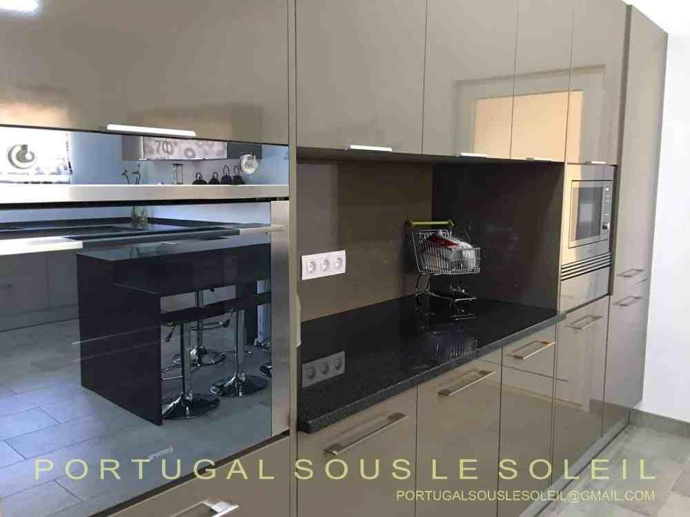Maison à vendre Tavira Portugal 22.1