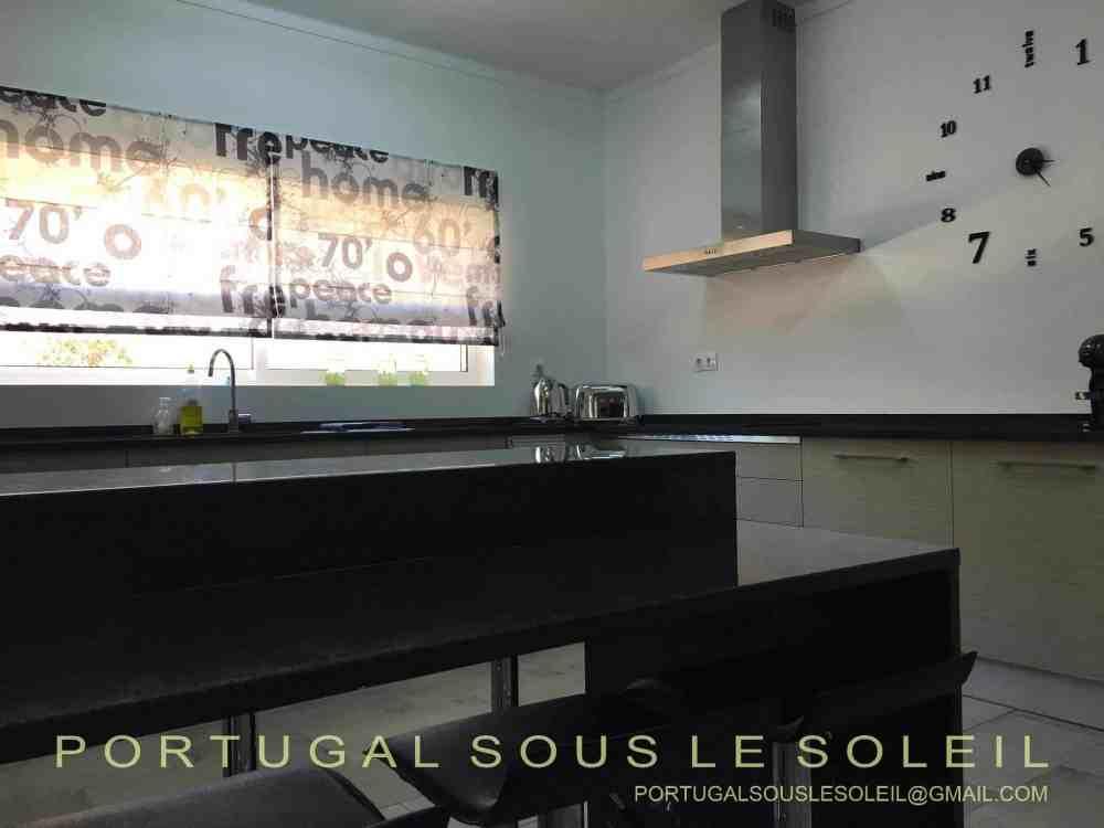Maison à vendre Tavira Portugal 23