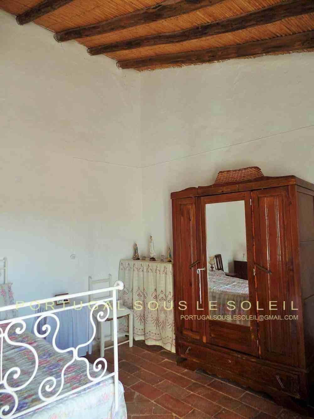 Portugal Sous Le Soleil – Property Real Estate