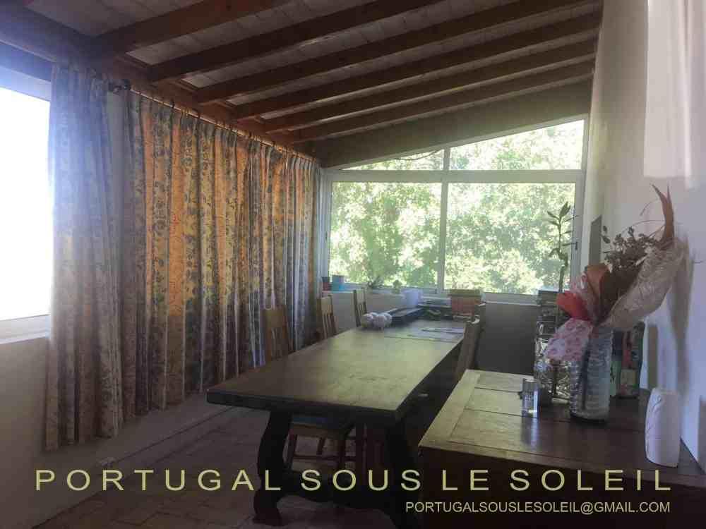 charmante-maison-typique-a-vendre-en-algarve-santa-barbara-de-nexe-portugal-16