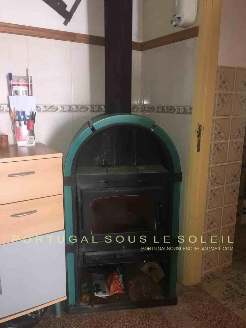 charmante-maison-typique-a-vendre-en-algarve-santa-barbara-de-nexe-portugal-17