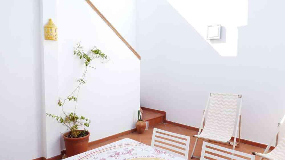 156 Appartement T3 à vendre à Cabanas Tavira Algarve Portugal Sous Le Soleil_6625