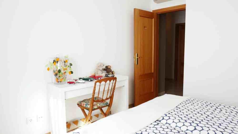 156 Appartement T3 à vendre à Cabanas Tavira Algarve Portugal Sous Le Soleil_6642