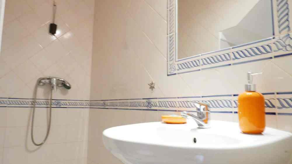 156 Appartement T3 à vendre à Cabanas Tavira Algarve Portugal Sous Le Soleil_6644