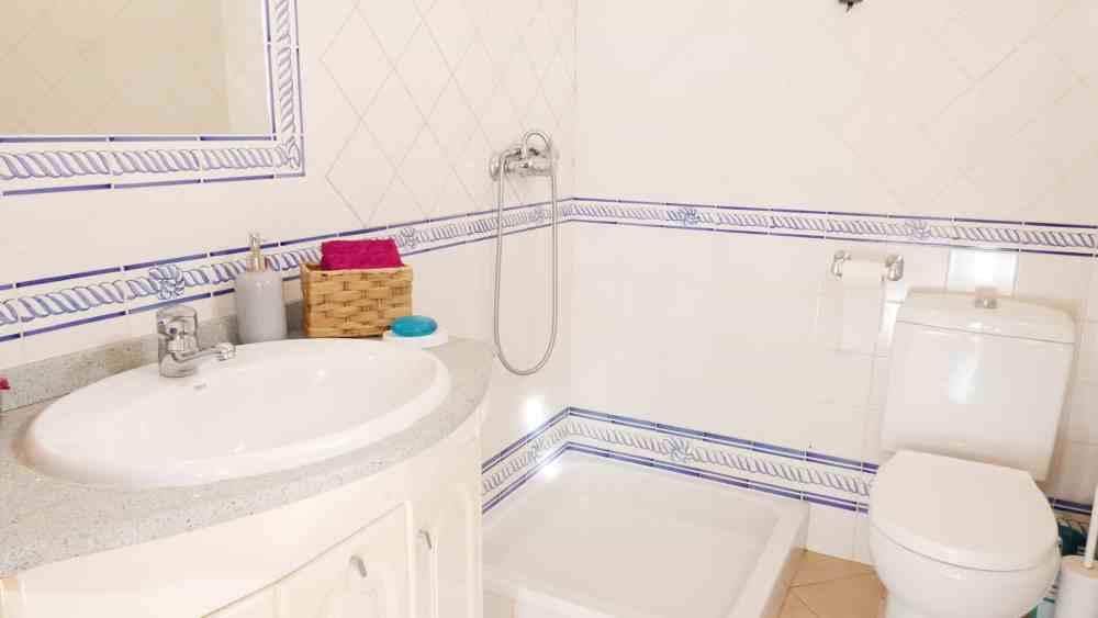 156 Appartement T3 à vendre à Cabanas Tavira Algarve Portugal Sous Le Soleil_6663